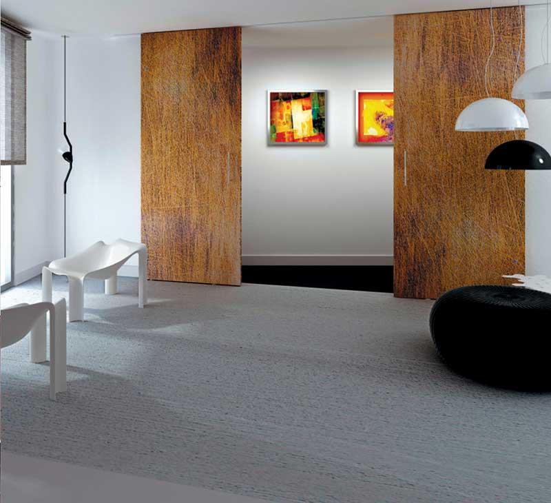 Design-Evo